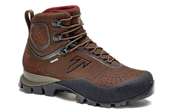 Tecnica Women's Forge GTX Hiking Boots - Idaho Mountain Touring