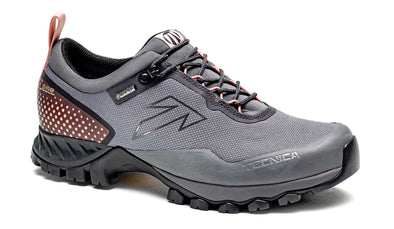 Women's Plasma S GTX Hiking Shoe