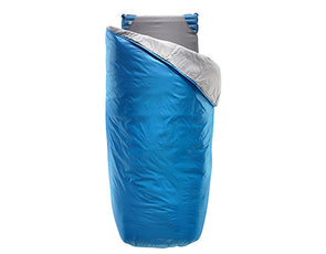 Therm-a-rest Argo Blanket - Idaho Mountain Touring