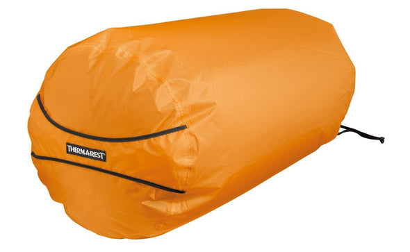 Therm-a-rest NeoAir Pump Sack - Idaho Mountain Touring
