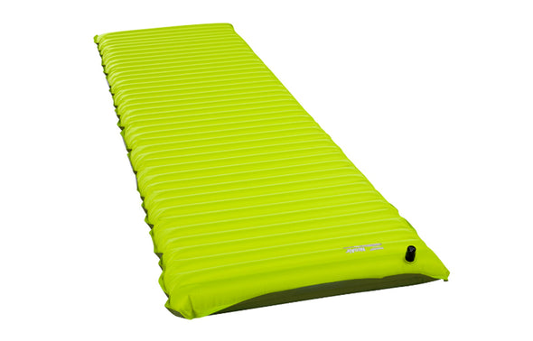 Therm-a-rest NeoAir Trekker Sleeping Pad - Idaho Mountain Touring