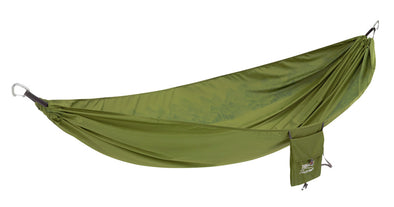 Therm-a-rest Slacker Hammock - Idaho Mountain Touring