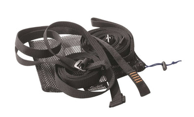 Therm-a-rest Hammock Suspender Hanging Kit - Idaho Mountain Touring