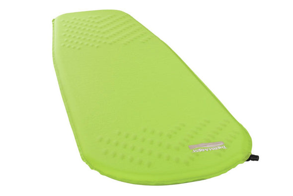 Therm-a-rest Trail Lite Sleep Pad - Idaho Mountain Touring