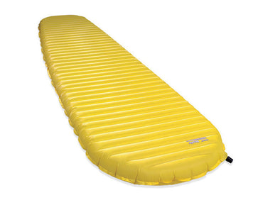 Women's NeoAir XLite Sleeping Pad