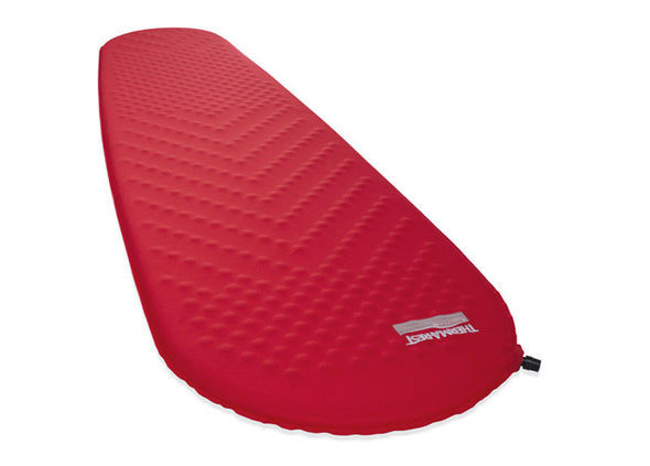 Women's ProLite Plus Sleeping Pad - Idaho Mountain Touring