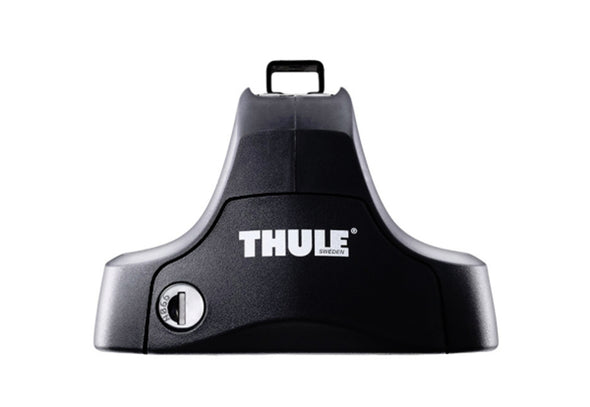 Thule 480R Rapid Traverse Foot Pack - Idaho Mountain Touring
