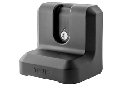 Thule Awning Adaptor for Roof Rack - Idaho Mountain Touring