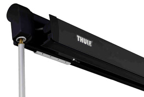 Thule HideAway - Rack Mount Awning - Idaho Mountain Touring