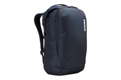 Thule Subterra Travel Backpack 34L - Idaho Mountain Touring