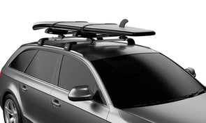 Thule SUP Taxi 810XT - Idaho Mountain Touring