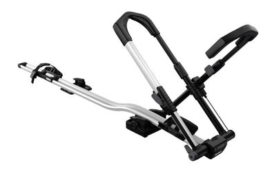 Thule Upride Roof Top Bike Carrier - Idaho Mountain Touring