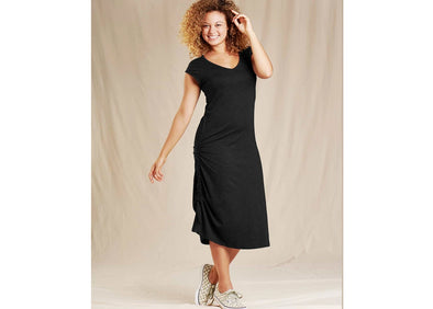 Women's Samba Muse Dress