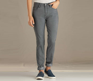 Women's Sequoia Skinny Pant