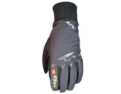 Toko Classic Glove - Idaho Mountain Touring