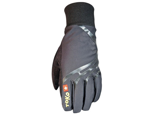 Classic Glove - Idaho Mountain Touring