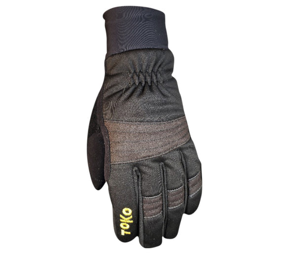 Thermo Plus Ski Glove