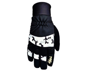 Thermo Plus Ski Glove - Idaho Mountain Touring