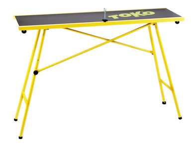 Toko Workbench Small - Idaho Mountain Touring