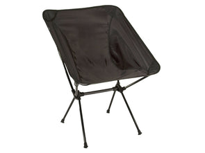 Joey C-Series Camp Chair