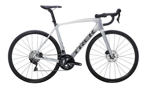 Trek Emonda SL5 Disc Road Bike - Idaho Mountain Touring