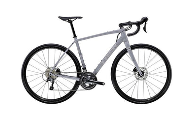 Trek Men's Checkpoint AL 4 Gravel Bike - Idaho Mountain Touring