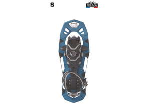 TSL Outdoor Highlander Original Composite Snowshoes - Idaho Mountain Touring