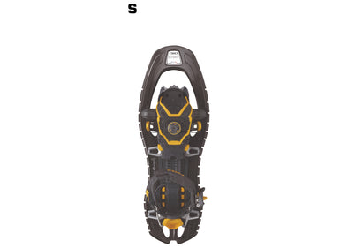 TSL Outdoor Symbioz Hyperflex Adjust Snowshoes - Idaho Mountain Touring