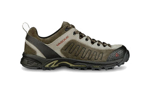 Vasque Men's Juxt Hiking Shoe - Idaho Mountain Touring