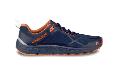 Vasque Men's Velocity AT Trail Running Shoes - Idaho Mountain Touring