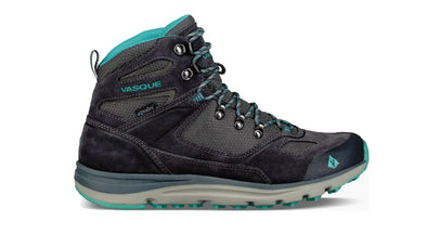 Vasque Women's Mesa Trek Hiking Boot - Idaho Mountain Touring