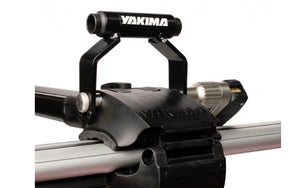 Yakima 15mm x 110mm Boost Compatible Fork Adaptor - Idaho Mountain Touring