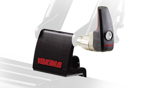 Yakima BedHead Fork Mount Truck Rack - Idaho Mountain Touring