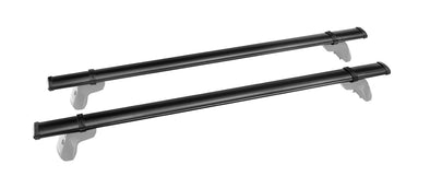Yakima CoreBar - Roof Rack Crossbars - Idaho Mountain Touring