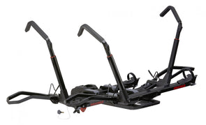 Yakima EZ+1 One Bike Add-On Bike Tray - Idaho Mountain Touring