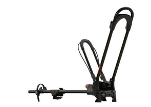 FrontLoader Upright Roof Top Bike Carrier