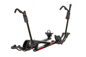 "Yakima HoldUp Receiver Hitch 2"" Bike Carrier - Idaho Mountain Touring"