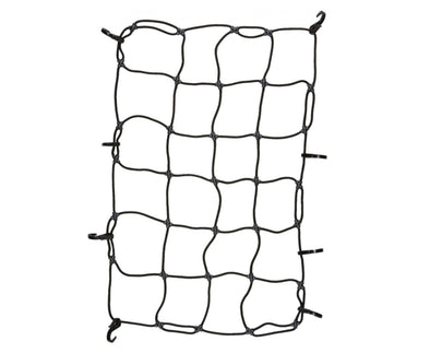 Yakima SkyBox Cargo Net - Idaho Mountain Touring