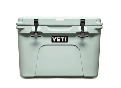 Yeti Coolers Tundra 35 - Idaho Mountain Touring