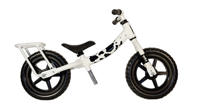 Yuba Youth Flip Flop Balance Bike - Idaho Mountain Touring
