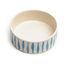 Load image into Gallery viewer, FARO CAT BOWL - Park Life Designs