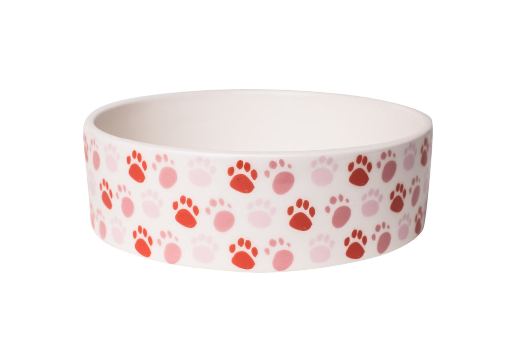 GUIA PET BOWL - Park Life Designs