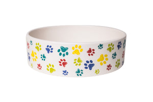 INGUIA PET BOWL - Park Life Designs