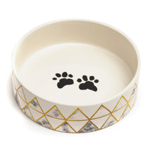 Load image into Gallery viewer, LISBON PET BOWL