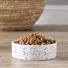 Load image into Gallery viewer, RIO PET BOWL - Park Life Designs