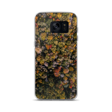 Load image into Gallery viewer, Michigan Fall Colors - Samsung Case