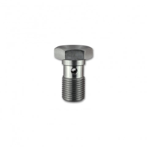"SINGLE BANJO BOLT - 1/8"" X 28 BSP"