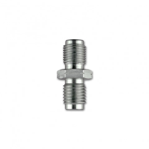 MALE TO MALE ADAPTER - M10 X 1.00 TO M10 X 1.25