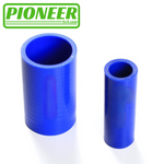 SILICONE COUPLING HOSE 76MM