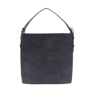 Hobo Handbag (SPRING/SUMMER)